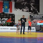 1706adcc3
