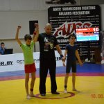 1706adcc6